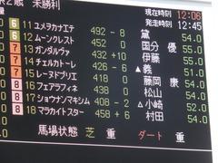 20141221 中京6R 2歳未勝利 レーヌドブリエ 03