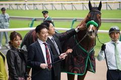 20191103 東京8R 百日草特別 2歳1勝クラス ホウオウピースフル 19