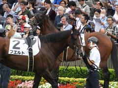 20161009 東京7R (500) プエルト 14