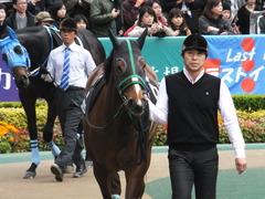 20161127 東京8R シャングリラ賞 ツクバアスナロ 04