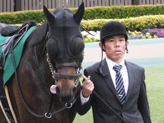 20170205 東京11R 東京新聞杯(G3) プロディガルサン 04