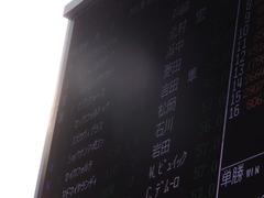 20141228 中山8R ショウナンアポロン 01