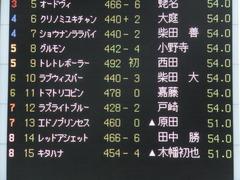 20140628 東京2R トマトリコピン 01
