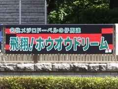 20170604 東京4R 3歳未勝利 ホウオウドリーム 01