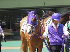 20140426 東京4R スクノード 07