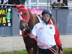 20141221 中京6R 2歳未勝利 レーヌドブリエ 06