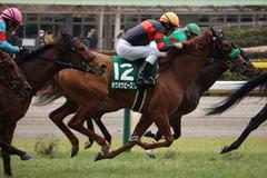 20200215 東京11R クイーンC(G3) 3歳牝馬OP ホウオウピースフル 22