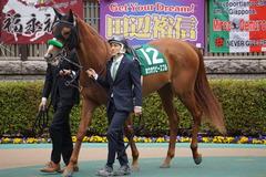 20200215 東京11R クイーンC(G3) 3歳牝馬OP ホウオウピースフル 07