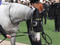 20141228 中山10R 有馬記念 ゴールドシップ 08