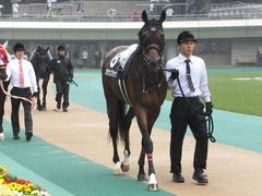 20141012 東京10R レジェンドTC オウケンブラック 04