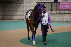 20200215 東京3R 3歳未勝利 シゲルタイタン 09