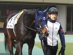 20170218 東京2R 3歳メイクデビュー タネノオー 02