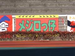 20151229 大井10R 東京大賞典 (G1) ユーロビート 01