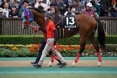 20191124 東京10R ウェルカムS (3勝) アドマイヤスコール 09
