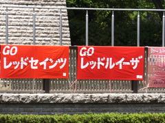 20140629 東京7R レッドルイーザ 02