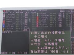 20161002 阪神7R (500) レーヌドブリエ 02