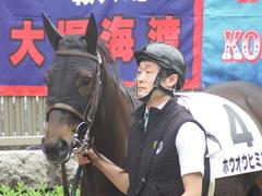 20190608 東京6R 3歳牝馬未勝利 ホウオウヒミコ 05