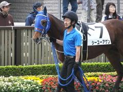 20141124 東京3R シーユーアゲン 03