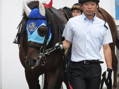 20170916 中山9R 古作特別 (500) アドマイヤシナイ 09