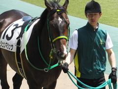 20170430 東京5R 3歳未勝利 ジュンマシュウ 05