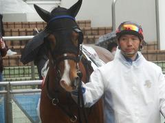 20190303 中山6R 3歳未勝利 ストレートパンチ 09