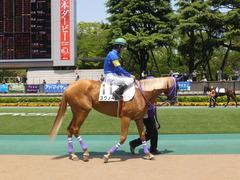 20140426 東京4R スクノード 12