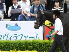 20160605 東京4R 3歳未勝利 ツボミ 05