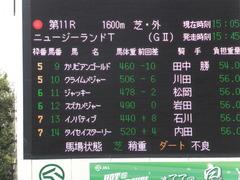 20170408 中山11R NZT(G2) クライムメジャー 01