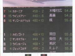 20141116 東京2R ウィンメアリー 08