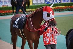 20191027 東京12R 西湖特別 3歳上2勝クラス ホウオウライジン 03