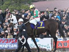20161229 大井10R 東京大賞典(G1) サンドプラチナ 18