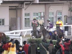 20161229 大井10R 東京大賞典(G1) サンドプラチナ 23