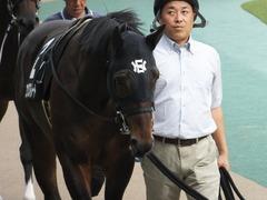 20161023 東京9R くるみ賞 2歳500万下 コウソクストレート 10