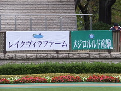 201301109 東京 ライアンセンス 00