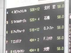20190126 東京11R 白富士S 4歳上OP マイネルサージュ 02