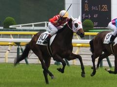 20170611 東京6R 2歳牝馬メイクデビュー サラート 19