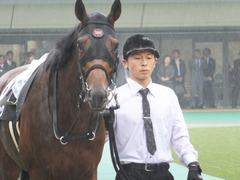 20141012 東京10R レジェンドTC オウケンブラック 06