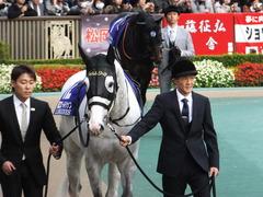 20151129 東京11R ジャパンカップ(G1) 02