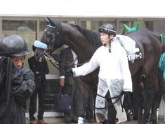 20180929 中山10R 習志野特別(1000) ダブルシャープ 08