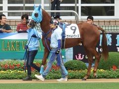 20180922 中山2R 2歳牝馬未勝利 ヴァルドワーズ 04