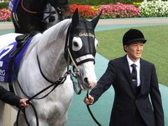 20151129 東京11R ジャパンカップ(G1) 03