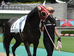 20140628 東京2R トマトリコピン 05