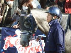 20190113 中山9R 黒竹賞(500) ロークアルルージュ 04