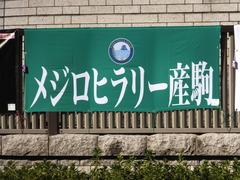 20141116 東京1R ラッシュアタック 16