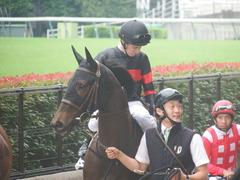 20190608 東京6R 3歳牝馬未勝利 ホウオウヒミコ 15