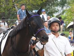 20150906 札幌2R 2歳未勝利 サラマンカ 03