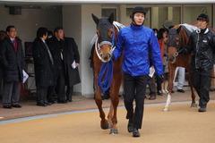 20200118 中山9R 菜の花賞 3歳牝馬1勝クラス シホノレジーナ 08