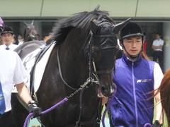 20160612 東京3R 3歳未勝利 ステイザベスト 06