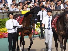 20160529 東京12R 目黒記念(G2) リヤンドファミユ 05