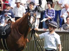 20150530 東京10R 薫風S ランドマーキュリー 09